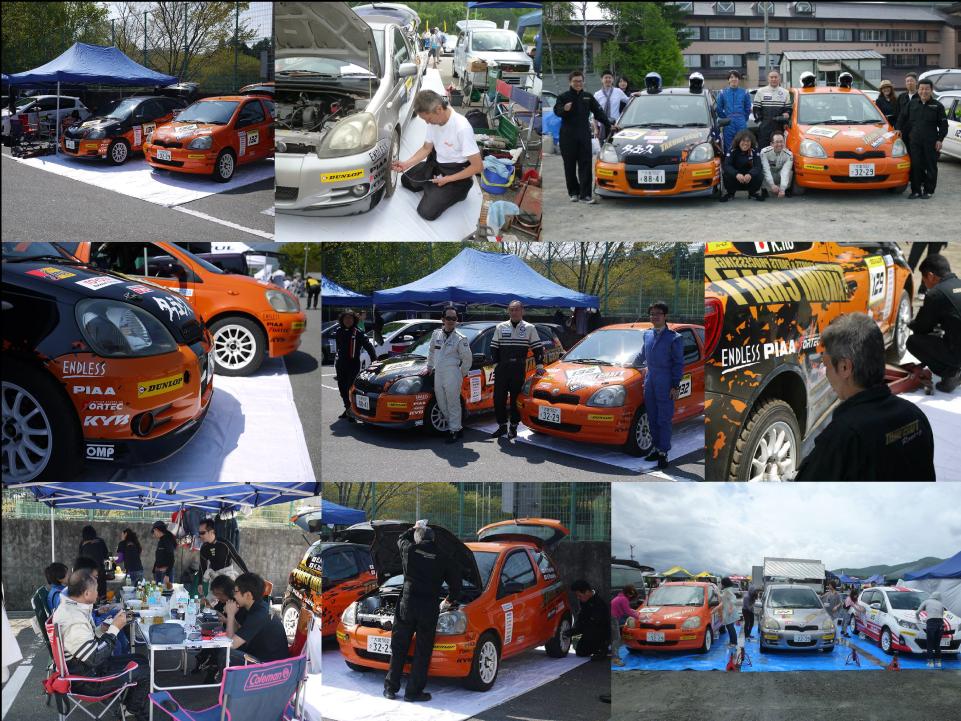 motorsports_C_1